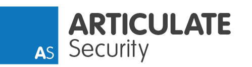 Articulate Security